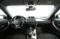 BMW 3 Serie Touring 318d Twinpower Turbo A Business detail3 thumbnail