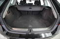 BMW 3 Serie Touring 318d Twinpower Turbo A Business detail6 thumbnail
