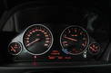 BMW 3 Serie Touring 318d Twinpower Turbo A Business detail11 thumbnail