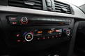 BMW 3 Serie Touring 318d Twinpower Turbo A Business detail13 thumbnail