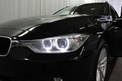 BMW 3 Serie Touring 318d Twinpower Turbo A Business detail15 thumbnail