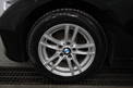 BMW 3 Serie Touring 318d Twinpower Turbo A Business detail16 thumbnail