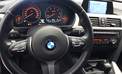 BMW 3 Serie 318d Touring (520022) detail6 thumbnail
