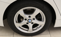 BMW 3 Serie 318d Touring (520022) detail12 thumbnail