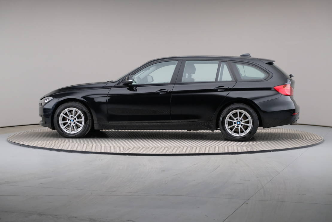 BMW 3 Serie 320d Touring, 360-image6