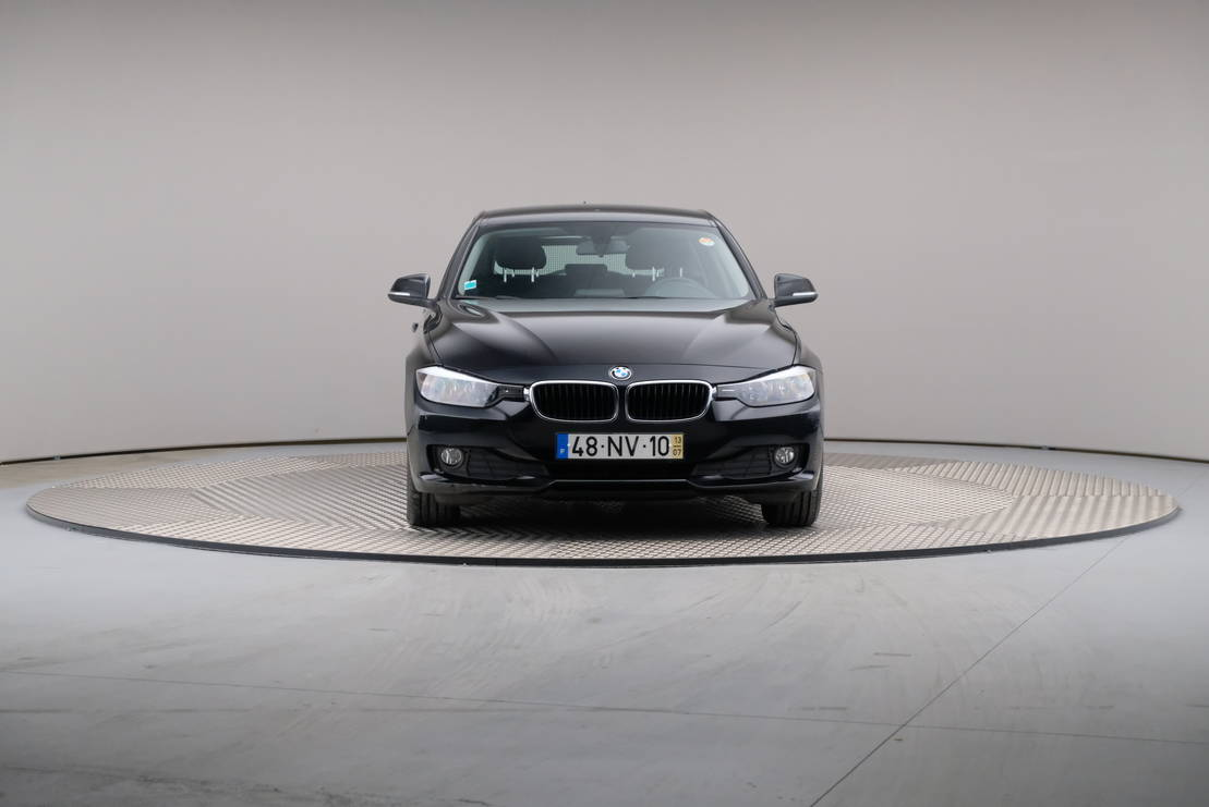 BMW 3 Serie 320d Touring, 360-image32
