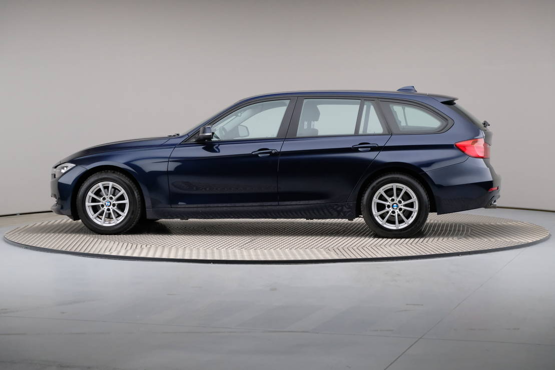 BMW 3 Serie 316d Touring, 360-image6