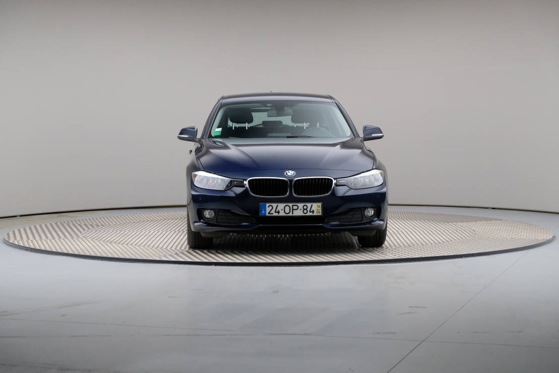 BMW 3 Serie 316d Touring, 360-image32