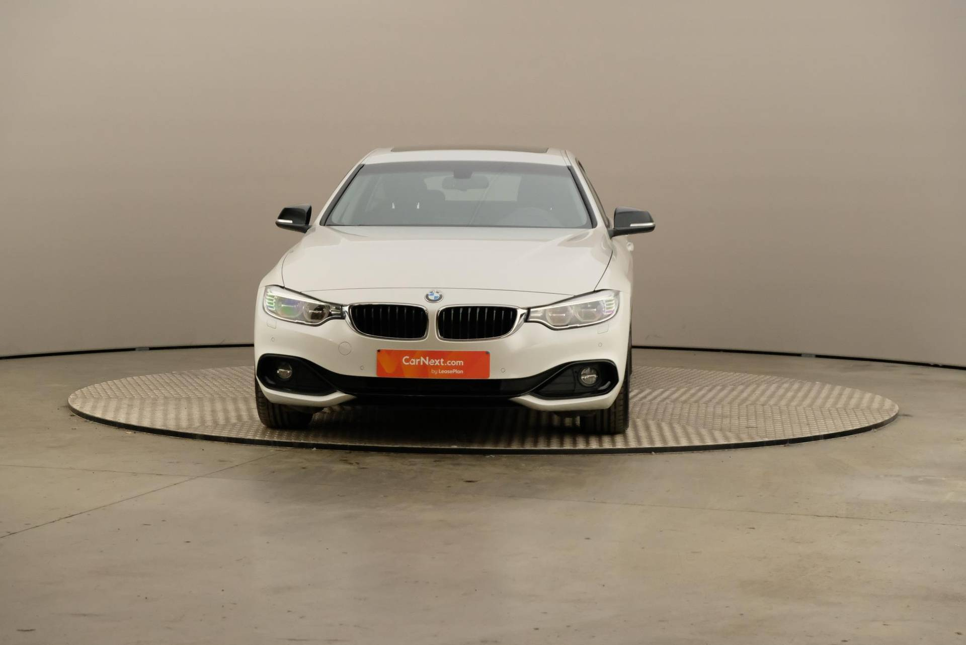 BMW 4 gran coupé 420 dA SPORT LINE LED GPS PROF PDC OPEN DAK/TO HARMAN KARDON, 360-image32