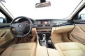 BMW 5 Serie Touring 518d Twinpower Turbo A Bus. At detail3 thumbnail