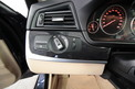 BMW 5 Serie Touring 518d Twinpower Turbo A Bus. At detail9 thumbnail