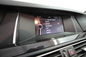 BMW 5 Serie Touring 518d Twinpower Turbo A Bus. At detail13 thumbnail