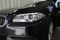 BMW 5 Serie Touring 518d Twinpower Turbo A Bus. At detail16 thumbnail