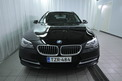 BMW 5 Serie Touring 518d Twinpower Turbo A Bus. At detail2 thumbnail