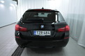 BMW 5 Serie Touring 518d Twinpower Turbo A Bus. At detail4 thumbnail