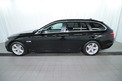 BMW 5 Serie Touring 518d Twinpower Turbo A Bus. At detail5 thumbnail