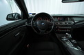 BMW 5 Serie Touring 518d Twinpower Turbo A Bus. At detail7 thumbnail