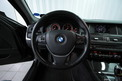 BMW 5 Serie Touring 518d Twinpower Turbo A Bus. At detail10 thumbnail