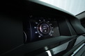 BMW 5 Serie Touring 518d Twinpower Turbo A Bus. At detail14 thumbnail