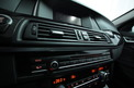 BMW 5 Serie Touring 518d Twinpower Turbo A Bus. At detail15 thumbnail