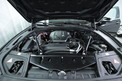 BMW 5 Serie Touring 518d Twinpower Turbo A Bus. At detail20 thumbnail