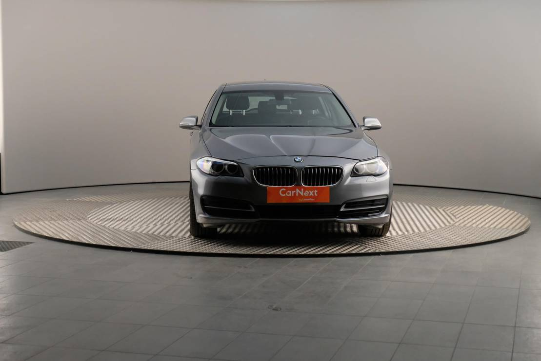 BMW 5 Serie 520d Touring, 360-image31