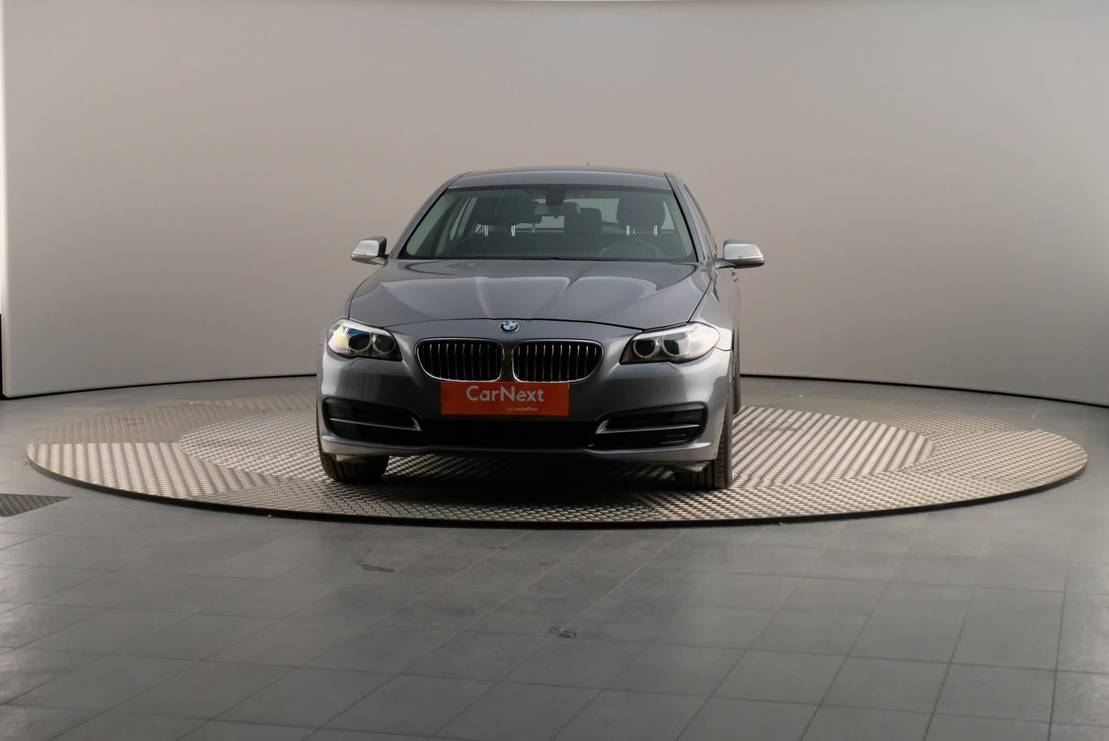 BMW 5 Serie 520d Touring, 360-image32
