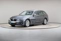 BMW 3 Serie 320 d Touring L detail1 thumbnail