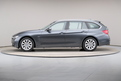 BMW 3 Serie 320 d Touring L detail4 thumbnail