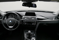 BMW 3 Serie 320 d Touring L detail8 thumbnail