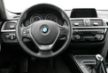 BMW 3 Serie 320 d Touring L detail9 thumbnail
