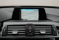BMW 3 Serie 320 d Touring L detail14 thumbnail