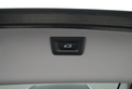BMW 3 Serie 320 d Touring L detail19 thumbnail