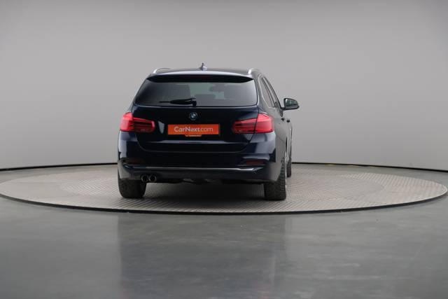 BMW 3 Serie -330d Touring xDrive /Luxury Line/ACC-360 image-14