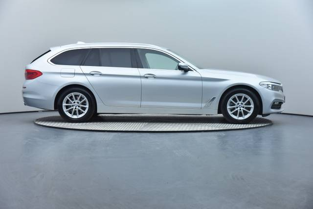 BMW 5 Serie 20d Touring-360 image-32