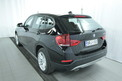 BMW X1 Sdrive18d Twinpower Turbo A Business At detail3 thumbnail