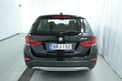 BMW X1 Sdrive18d Twinpower Turbo A Business At detail4 thumbnail