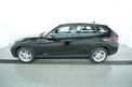 BMW X1 Sdrive18d Twinpower Turbo A Business At detail5 thumbnail