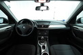 BMW X1 Sdrive18d Twinpower Turbo A Business At detail6 thumbnail