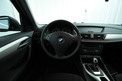 BMW X1 Sdrive18d Twinpower Turbo A Business At detail7 thumbnail