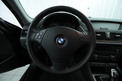 BMW X1 Sdrive18d Twinpower Turbo A Business At detail10 thumbnail
