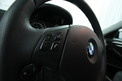 BMW X1 Sdrive18d Twinpower Turbo A Business At detail11 thumbnail