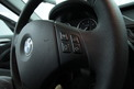 BMW X1 Sdrive18d Twinpower Turbo A Business At detail12 thumbnail