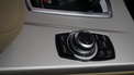 BMW X3 2.0 sDrive18d 150hp detail10 thumbnail