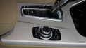 BMW X3 2.0 sDrive18d 150hp detail14 thumbnail