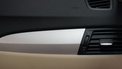 BMW X3 2.0 sDrive18d 150hp detail15 thumbnail