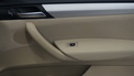 BMW X3 2.0 sDrive18d 150hp detail16 thumbnail