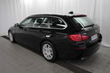 BMW 5 Serie Touring 525d Twinpower T A Limit Ed Xdrive detail2 thumbnail