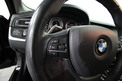 BMW 5 Serie Touring 525d Twinpower T A Limit Ed Xdrive detail10 thumbnail
