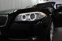 BMW 5 Serie Touring 525d Twinpower T A Limit Ed Xdrive detail17 thumbnail